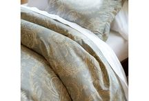 home sweet dreams / by Elizabeth Raines