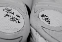 Cheer Shoes ideas