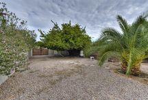 8113 E Del Cadena Drive Scottsdale, AZ