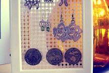 Tolsby frame crafts