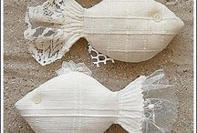 sewing Lace