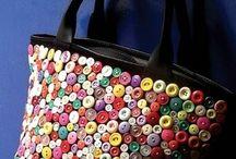 borsa con tappi rrcigliati