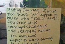Gratitude Gifts