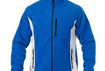 polar fleece jackets wholesale