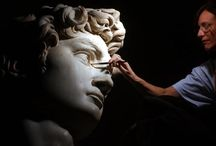 Artist | Michelangelo