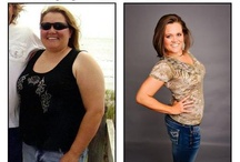 90 Day Challenge / by Jessica Thompson