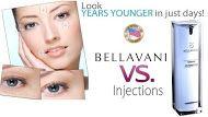 Bellavani skincare