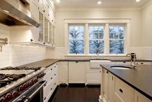House-Kitchen