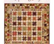 miss rosie's quilts