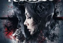 """Kamelot 