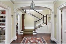Dedham, MA | Luxury Real Estate in Dedham, MA / Luxury Homes For Sale in Dedham, Massachusetts