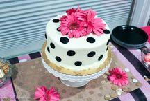 Compleanno Elisa