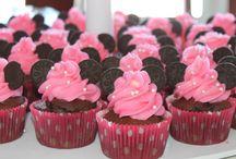 Minnie Mouse Birthday Ideas