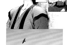 Manga Akatsuki No Yona chapter 75 Bahasa Indonesia