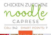 Food Veggie veggie / Sayuran