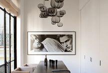 Küchen mit einer Arbeitsplatte aus Keramik wirken modern und extravagant http://www.werk3-cs.de/keramikplatten-strapazierfaehige-keramikplatten