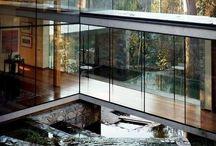 modernhouse