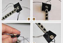 corneliusgermanus / Holstex phone holder