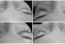 LashOut Eyelash Extensions by Haroula Nia