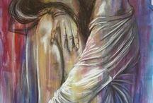 Paint :(