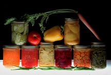 Canning for Anyone / This is a place where you can learn easy tips for canning, especially if you are a beginner.