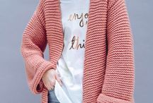Tricot & Co