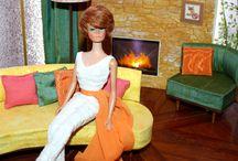 Barbiehuis