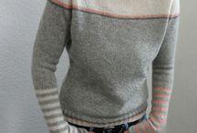 strikkingen