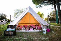 Anniversaire Enfant Montpellier / Location de tente tipi pour anniversaire enfant Montpellier et alentours #anniversaire #enfant #montpellier