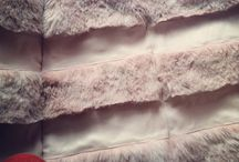 Elen's leather / Elen's leather