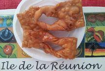 """Bonbon cravate / Prochainement des """"bonbons cravate"""" sur mon site www.yumhbox.com"""