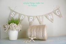 Spring (Mar-May)