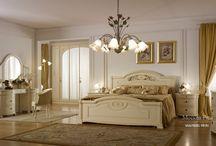 Classic-MR / Interior in classic style by Italian manufacturers. Some examples of our GPL Примеры итальянской мебели и элементов декора в классическом стиле. Все примеры вы можете приобрести в нашем салоне