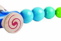 Zabawki na spacery :) / Idealne propozycje dla każdego malucha :) Wspaniali towarzysze spacerów gotowi do podróży :)