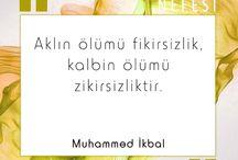 dini-islam♡☆