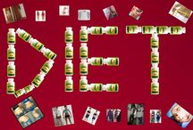 Best Form Tea ! / Best Form Tea !  #fatburnerexerciseforwomen#fatburnerextreme#fatburnerworkoutathome#fatburnerforwomen#fatburnersupplementreview#fatburnerbelt#fatburnerbeforeandafter#fatburnercream#fatburnercapsules#fatburnerdiet#fatburnerdanceworkout#fatburnerexerciseformen#weightloss#weightlossgreenstoretea#weightlossgreenstoretea#greenstoretea
