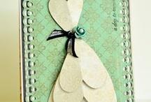 card art / by Cindy Yarborough