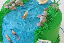 Rybárske