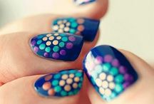 nails! ♥