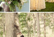 Loverde-Prattini / Wedding
