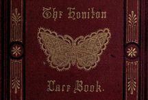 honiton lace book