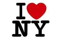 We Love New York State / From mountains to valleys, great lakes, waterfalls, cities and vineyards. New York State is one amazing vacation destination.