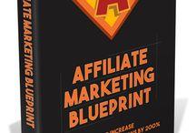Affiliate Marketing FREE Training