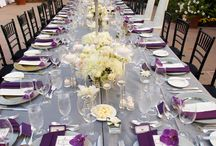 wedding: reception / by Alex Sansing