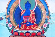 BUDHA