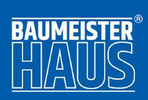 Haus &Co