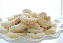 kurabiyeler.