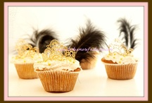 Shooting Fotografico Dessert & Cake
