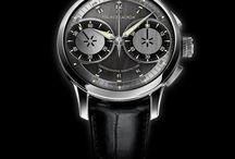 Ure / Flotte billeder af ure