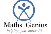 Math Tutors